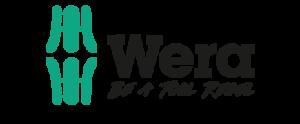 logo-wera