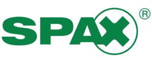 SPAX_no claim_300x124px