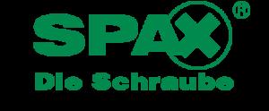 logo-spax